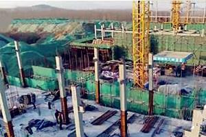 来自基层的声音|山东:装配式建筑推进绿色经济发展