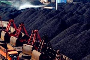 """【环保】 山东超额完成""""煤炭""""控制目标 PM2.5浓度下降13.6%"""