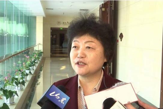 樊丽明: 乡村振兴需要多方助力,各方面都非常重要