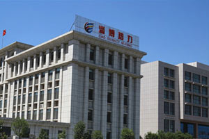 淄博热力:绿色清洁供暖为居民打造高品质生活