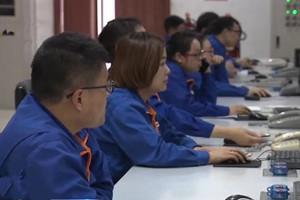 枣庄:改造老产业 重塑新优势