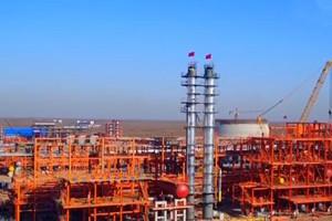 淄博:改造提升传统产业 推动经济高质量发展