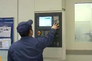 潍柴:高端液压本土落地 助力产业技术升级