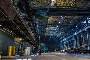 威海:新产业新业态汇聚发展新动能