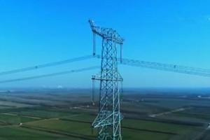 山东清洁能源发电装机容量增长59.8%