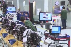 潍坊:优势产业国际化 引领品牌高端化