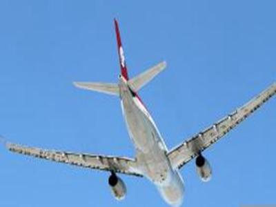 能安全降落确实是人类航空史上的奇迹