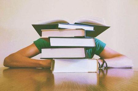 烟台31119名考生参加高考 本次考试实行两次安检制度