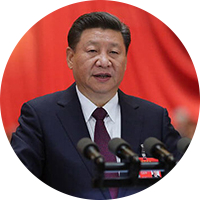 【第一讲】4.二十一世纪马克思主义、今世中国马克思主义