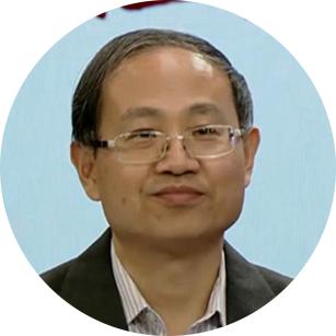 刘建军——中国人民大学马克思主义学院教授