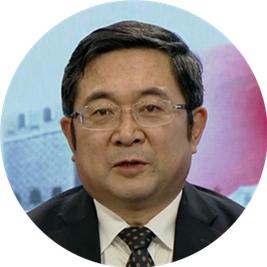 莫纪宏——中国社科院法学研究所副所长