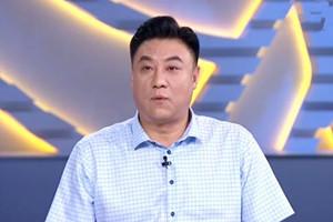 """一次办成 济南高新区市场监管局日""""助产""""百家企业诞生"""