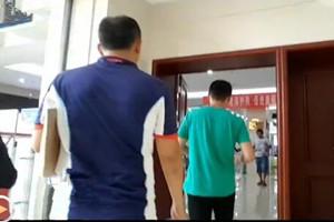 惠民县涉税事项办理能否只进一门 只跑一次