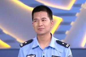 """滨州市出入境:公安机关""""放管服""""改革让""""走出去""""更方便"""