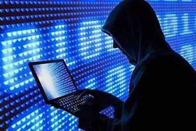 """网络安全领域催生行业""""独角兽"""",还需迈过几道坎"""