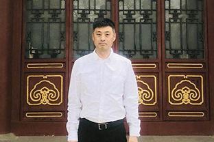 儒风乡情丨阿联酋山东商会会长曲岩:最想念家乡的年夜饭