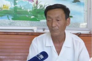 愁!茌平55岁村民继承父亲宅基地 被要求开各种死亡证明