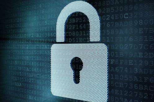 2018中国网络安全年会举行 业界呼吁:漏洞管理亟待加强