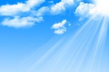 海丽气象吧丨山东:解除内陆大风蓝色预警信号 半岛北部有小阵雨