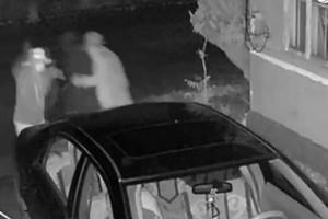【聚焦扫黑除恶专项斗争】威海:雷霆攻势 打掉28个恶势力团伙