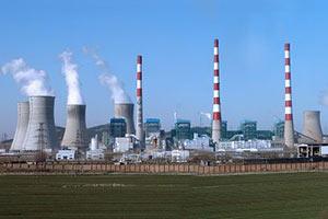 """肥城新闻 丨 肥城:改革开放引领工业发展 创新转型铸就""""工业强市"""""""