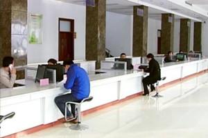 山东民营经济市场主体突破800万户 安置就业超2788万人