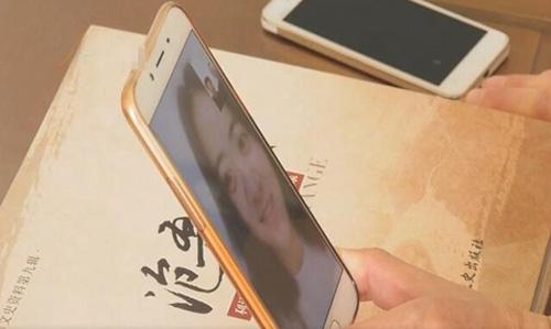 写信、BB机、微信……利津教师荆向国讲述通讯变化