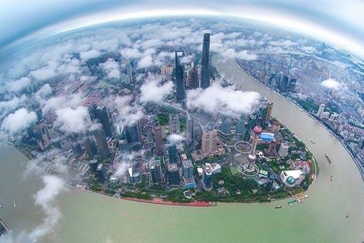 把握主动 在深化改革开放中激发市场活力——当前中国经济形势系列述评之五
