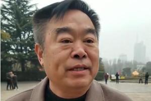 济南泰安如何抱团发展旅游 他有话说丨V观·30秒竖评