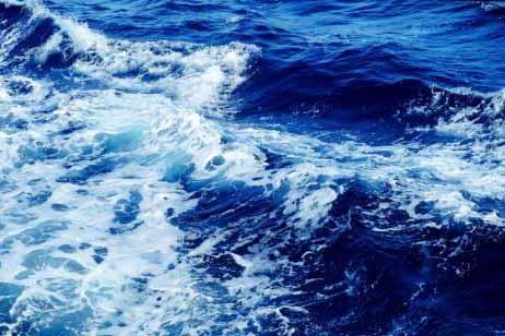 海洋强省建设:劈波斩浪向海图强