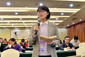 短、精、通,闪电新闻记者见证山东省政协十二届二次会议新变化