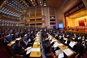 推动制造业高质量发展!山东将打造京沪—济青高铁沿线高端制造业产业带