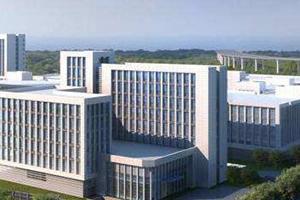 山东将打造千人新材料高端人才队伍 带动新材料产业发展