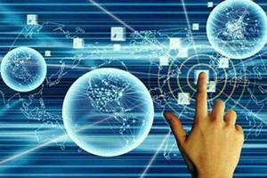 山东台评论   为科技松绑,释放科技新动能