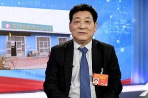 两会各人谈丨天下人大代表刘庆民:墟落大夫走向老龄化 要加速人才造就