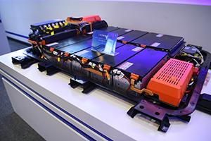 锂电池隔膜国产化!枣庄这个项目建成投产可实现年销售24亿
