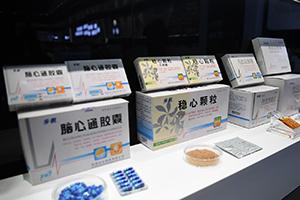 """步长制药做""""中国的强生"""" 独家专利填补国内产品空白"""