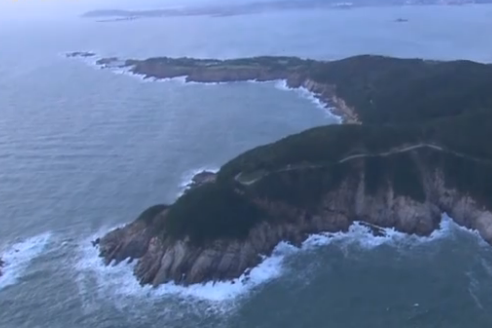 【担当作为抓落实】山东:深入学习海南蜈支洲岛样板 探索海岛经济发展新路径