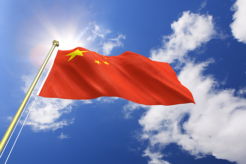 新中国成立70周年之际,重发这篇文章意味着什么?
