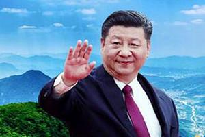 国家主席习近平将出席亚洲文明对话大会开幕式、发表主旨演讲