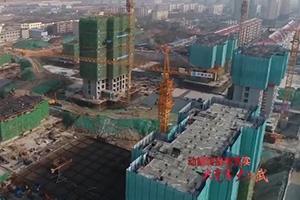 滨州:再造流程 破解审批融资难