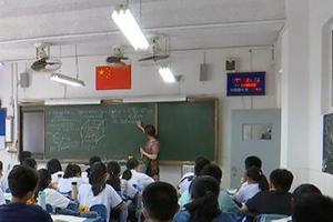 @高考生,老师们的考前寄语:这些错不能犯