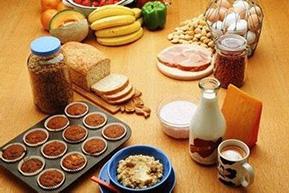 山东省市场监管局中高考消费警示 中高考请注意饮食安全