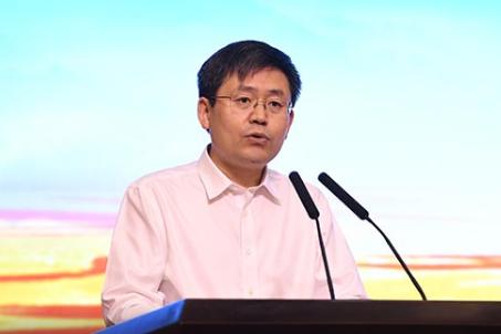 中国工程院院士王恩东:学习郭永怀建功新时代,邀请各位院士与山东携手前行