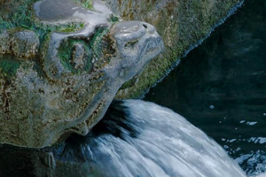 大美新山东丨每一帧都是屏保级别!3分钟视频带你感受山东水之美