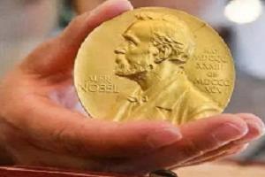 2019诺贝尔和平奖揭晓 埃塞俄比亚总理获奖