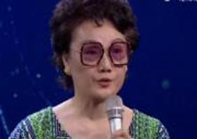 《传家宝里的新中国》第八期 新中国第一支服装表演队成立往事