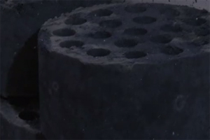 农村散煤销售难觅踪迹 济南大力推广清洁燃煤