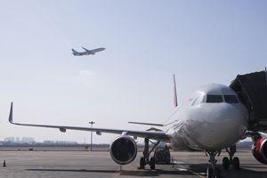 桂林航空最新进展!14人受罚6人停飞,董事长被扣工资