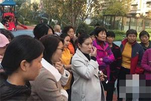 济南新小区用热率不足60%开发商补齐即可用热 已签协议的按原协议执行